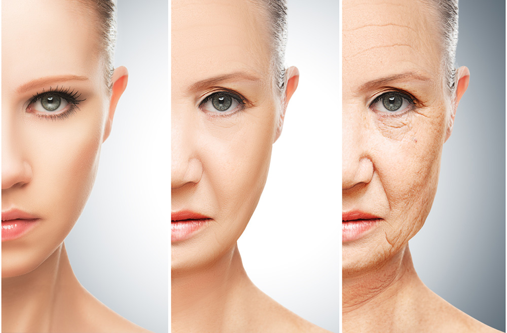 Eat-and-supplement-yourself-young-what-to-take-for-better-skin-young-to-old.jpg