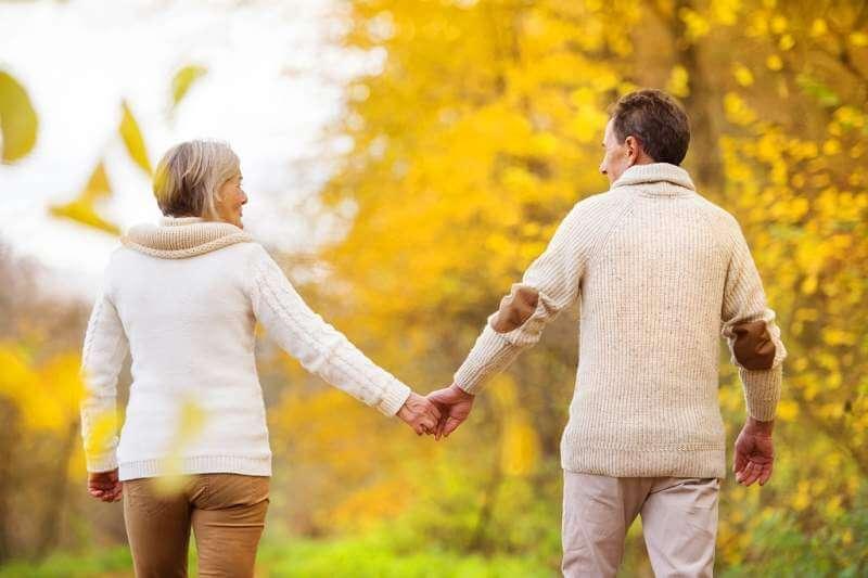 active-seniors-walk-in-nature