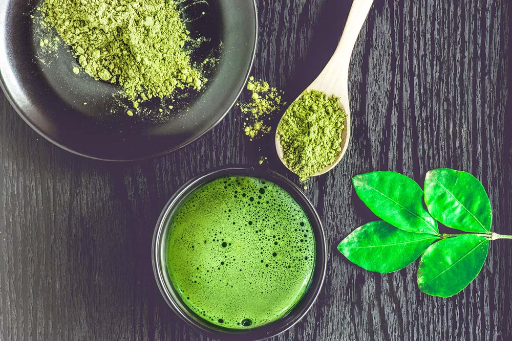 matcha-green-tea-pukka.jpg