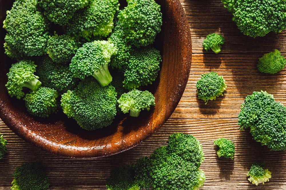 what-to-eat-for-better-skin-broccoli.jpg