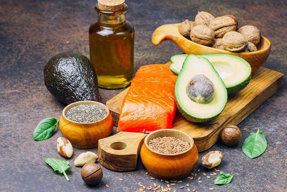 what-to-eat-for-better-skin-omegas.jpg