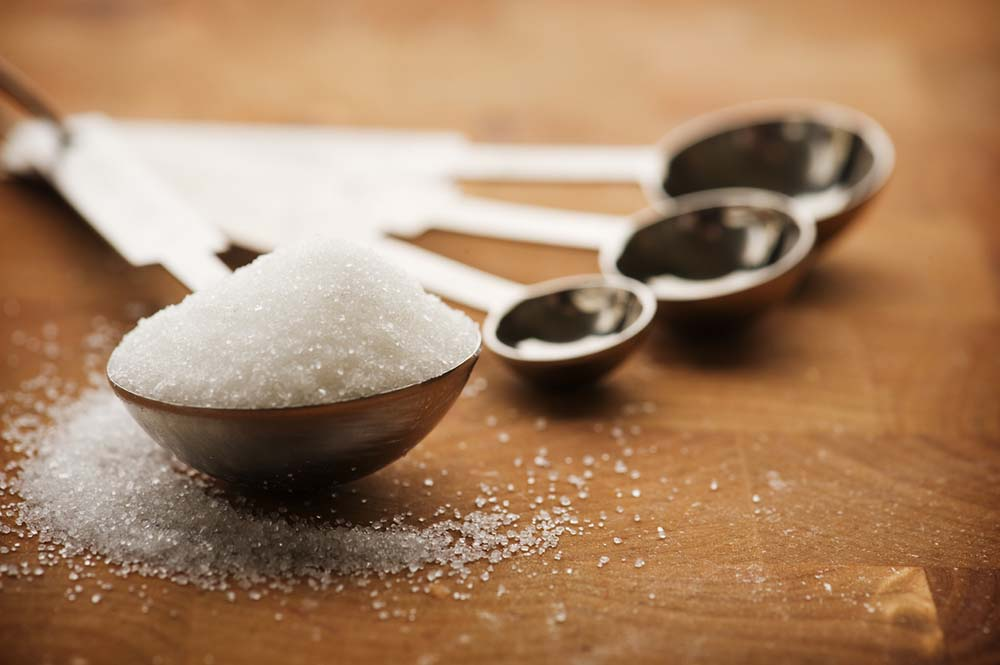 what-to-eat-for-better-skin-refined-sugar.jpg
