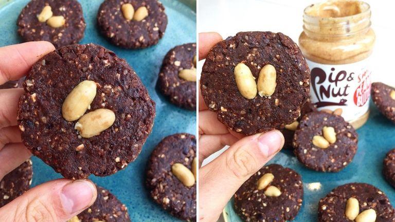 cookies anna winstone