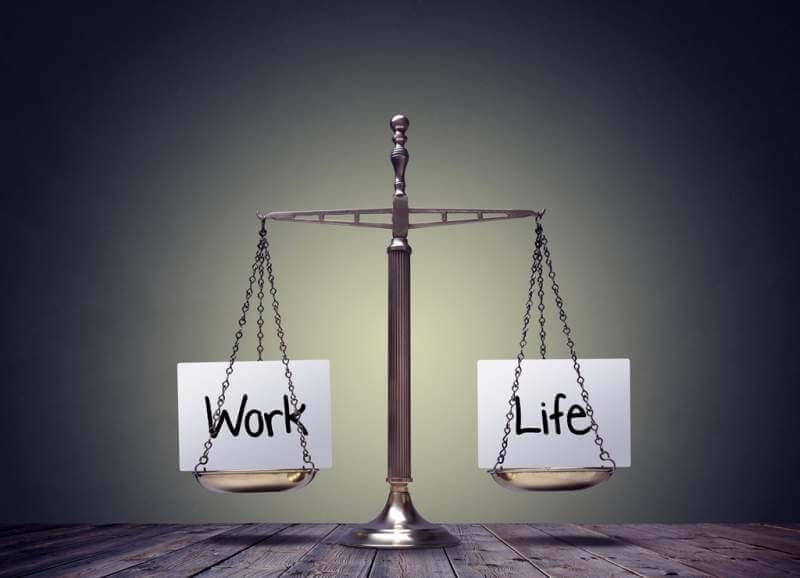 work-life-balance-scales