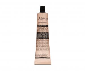 aesop hand cream
