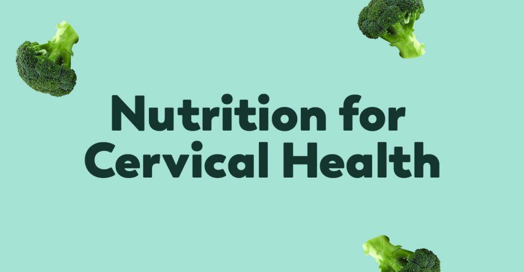 cervical health