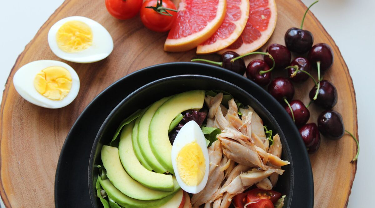 Intermittent Fasting Suitable For All? Dos & Don'ts For This Popular Weight Loss Diet