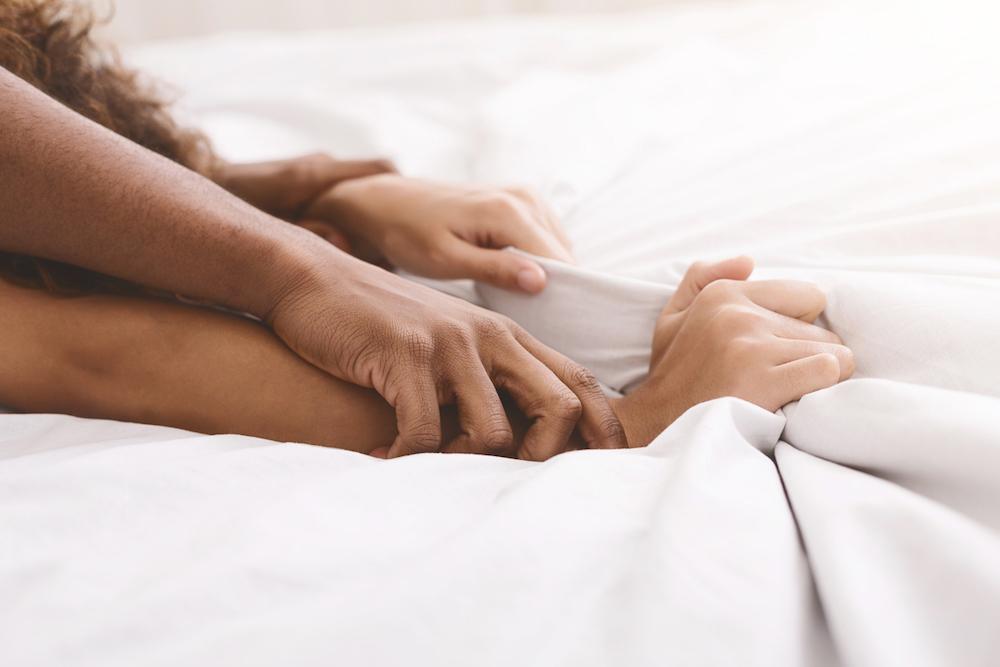 Pollen-CBD-sex-couple-sheets-bed-.jpg
