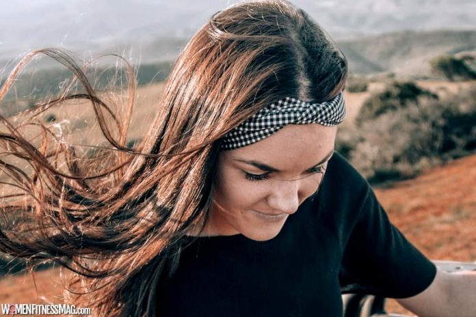 How To Choose Best Workout Headbands For Women