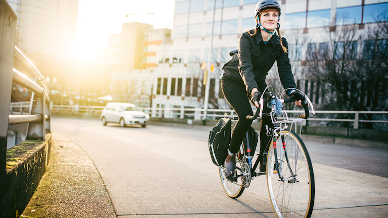 cycling-to-work-4.jpg