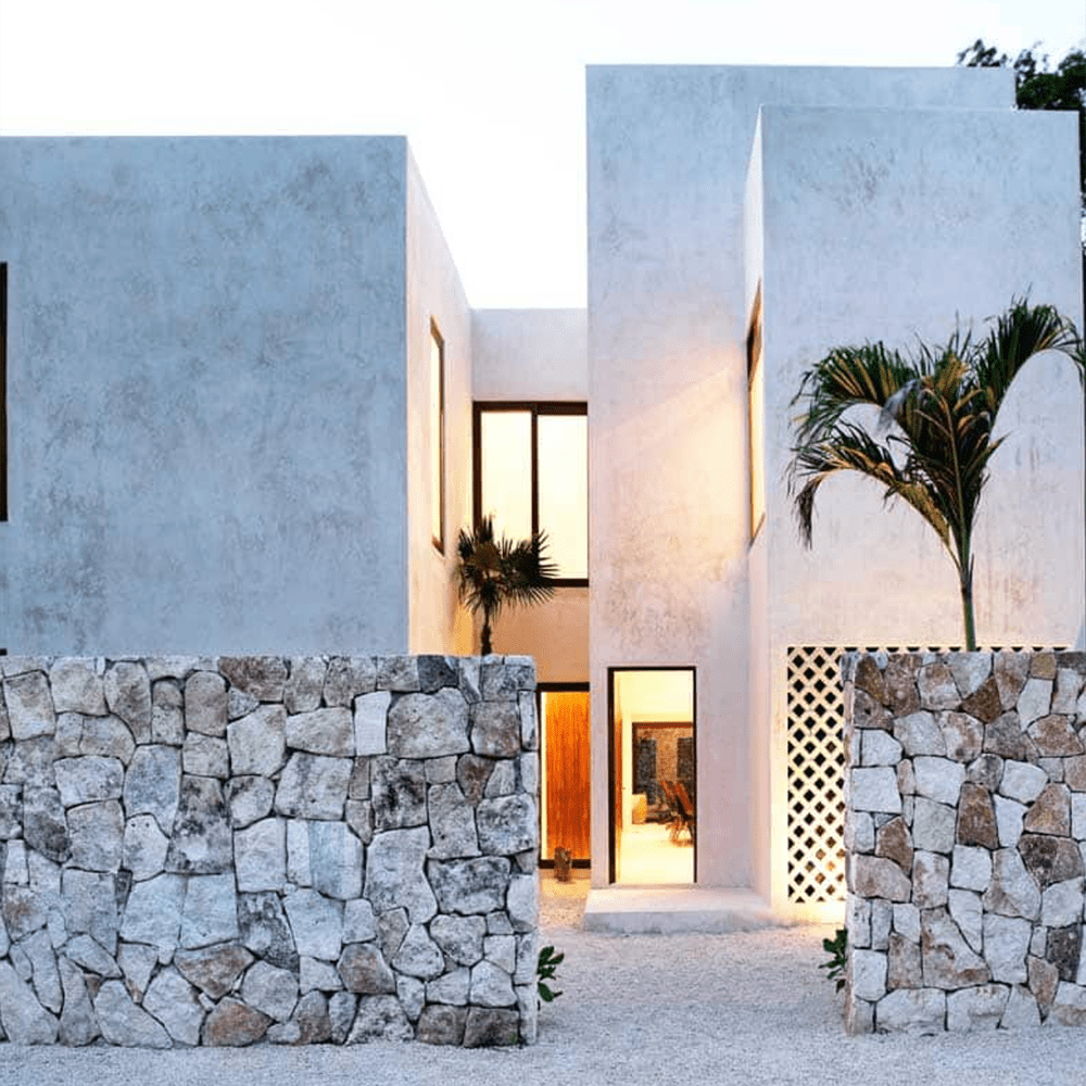 the best airbnbs